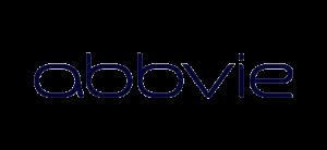 abbvie-logo-ipostiriktes-new