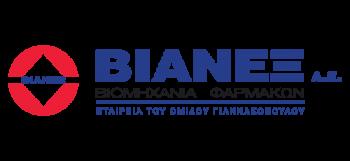 vianex-logo-new